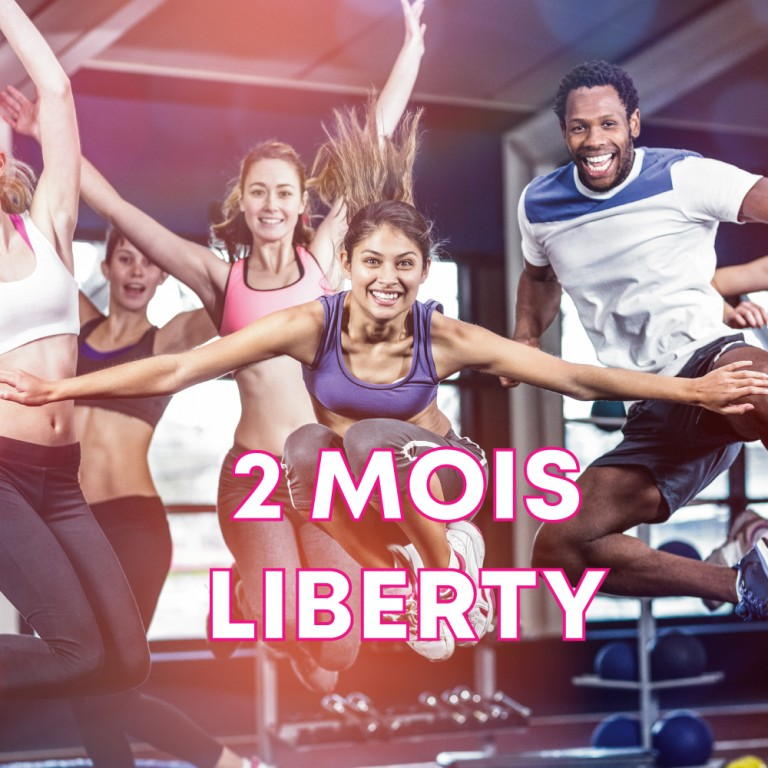 Zumba fitness moving club le mans cours dans chor graphi for Zumba reggaeton